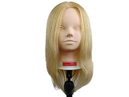iP500金髪